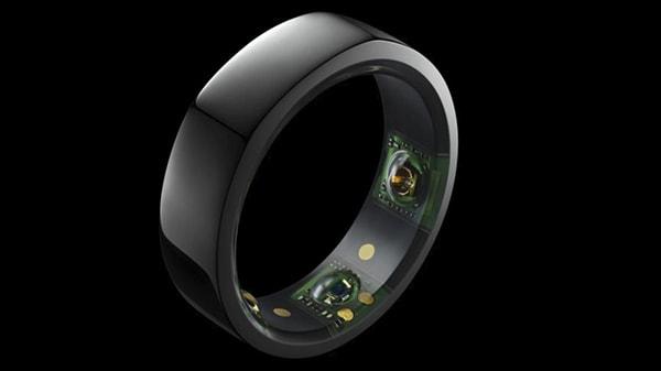خاتم ذكي يتنبأ بالإصابة بكورونا قبل ظهور الأعراض