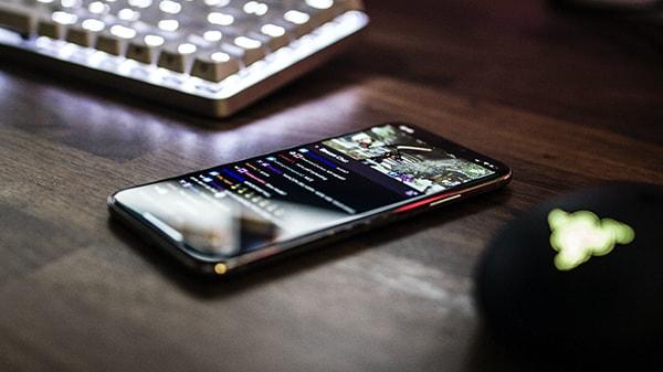 تطبيقات مميزة ومفيدة اجعلها على هاتفك في شهر رمضان