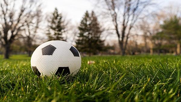 مباريات اليوم الأحد 31 ماي 2020 والقنوات الناقلة على جميع الأقمار حصريا